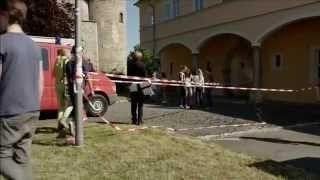 Schloss Einstein Staffel 19 Trailer
