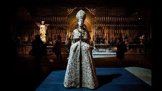 Fashion and the Catholic Imagination Gallery View