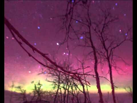 ALLMAN BROWN - ''Ancient Light'' \\ Lyrics