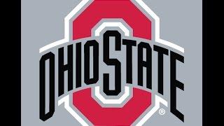 Ohio State Buckeyes Recruiting Update