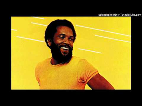 Roy Ayers - Running Away (Extended Version)