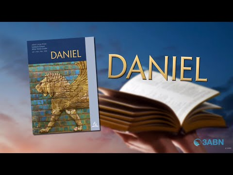 "Lesson 1: ""From Reading to Understanding"" - 3ABN Sabbath School Panel - Q1 2020"