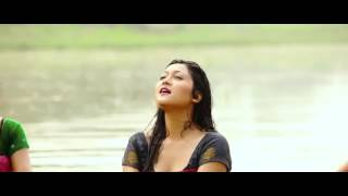 Download Video আসামে,,, ওসাধন,,একটা গান MP3 3GP MP4