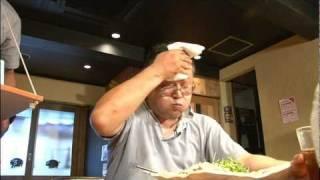 "【Jチャン】長野ご当地グルメに""激盛りメニュー""!?(10/8/6放送)"