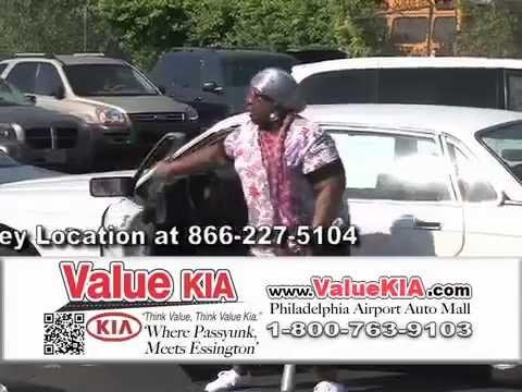 Value Kia Philadelphia >> Mamma Hill Value Kia Philadelphia Pa Cash For Clunkers Is Back