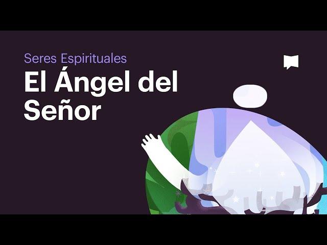 El Ángel del Señor