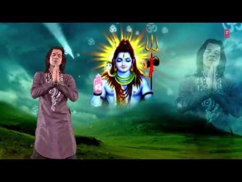 SHIV KI KYA BAAT HAI HINDI KANWAR SONG BY PREM MEHRA [FULL VIDEO SONG] I KANWARIYON KA DAMROO DANCE