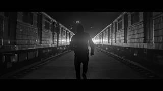 NKS - Ide köt a vérem (Feat: Zsola. DSP)