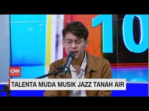 live-925---ardhito-pramono-di-cnn-indonesia-after-10