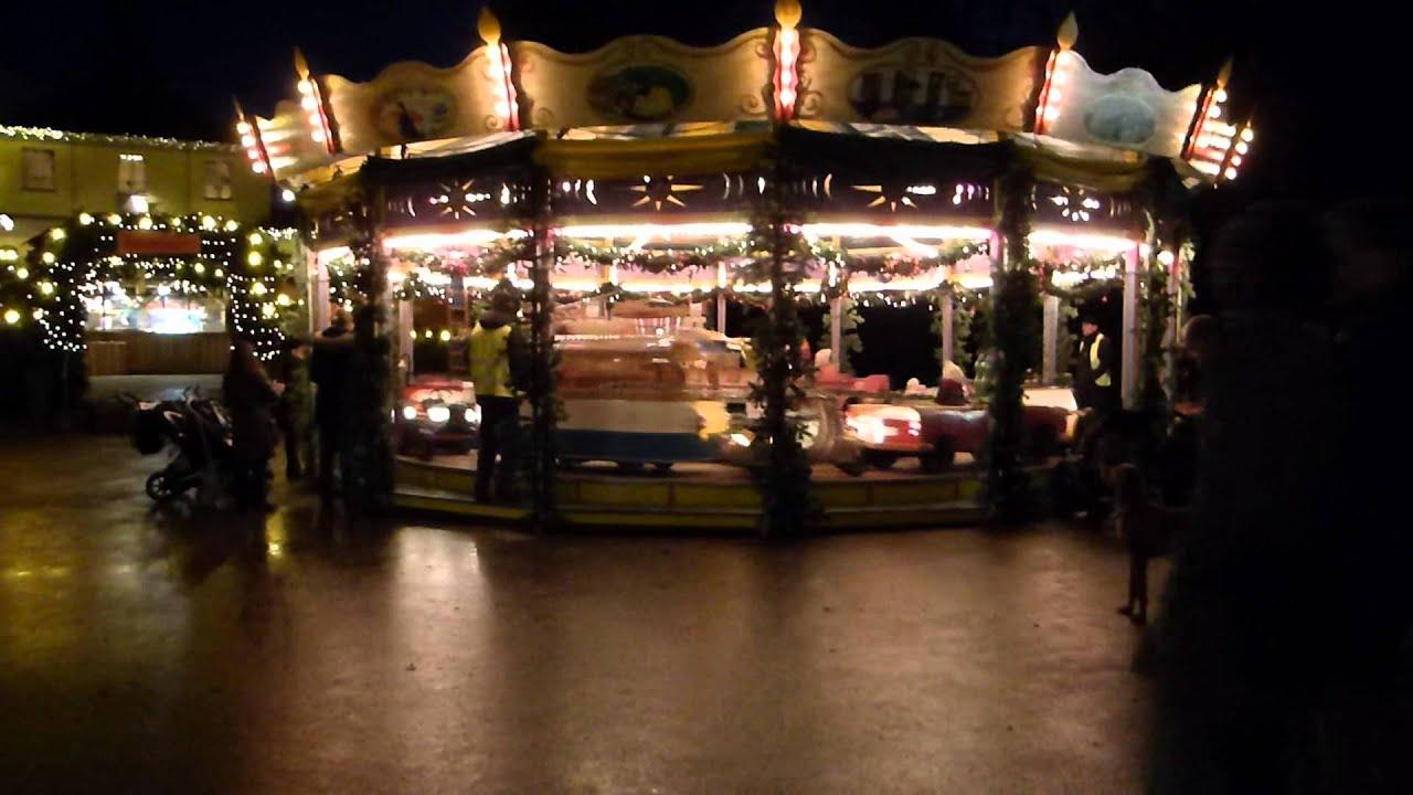 Weihnachtsmarkt Am Chinesischen Turm.Weihnachtsmarkt Am Chinesischen Turm Im Englischen Garten München