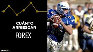 Forex trading en español | Cuánto Gana un Trader de Forex