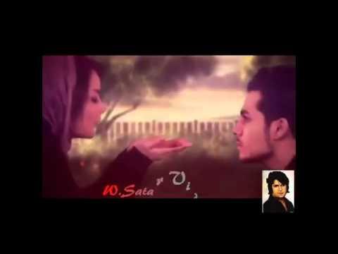 Ahmad Zahir- Ishq Man Ba To Bod - احمد ظاهر - عشق من با تو بود