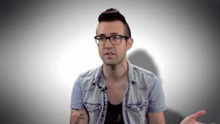 Hawk Nelson Shares About Honesty In Marriage