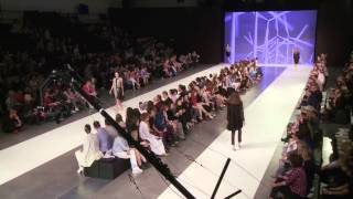11th FashionPhilosophy Fashion Week Poland Thumbnail