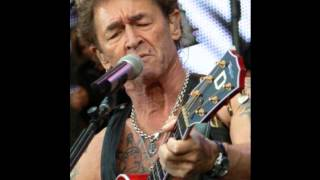 Watch Peter Maffay Glaub An Mich video