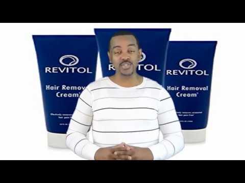 Revitol Pore Minimizer Review Revitol Pore Minimizer Cream Youtube