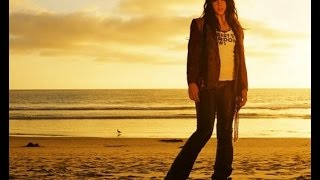 """Michelle Branch"" --""You set me free instrumental"" (PJJ BOSS COVER/REMIX)"
