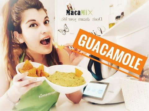 guacamole-simple-fait-au-thermomix®