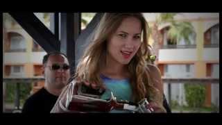 Redox - Hej dziewczyno (Oficjalny teledysk)
