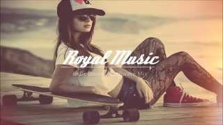 Indie Dance / Nu Disco / Deep House Mix Summer 2014