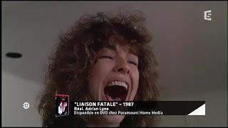 """Retour sur """"Liaisons Fatales"""" - Entrée libre"""
