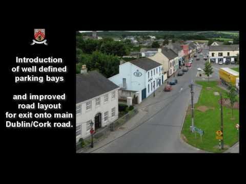 Durrow Green Enhancement Scheme.wmv