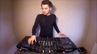 PROGRES - Vixa/Club Video Promo Mix