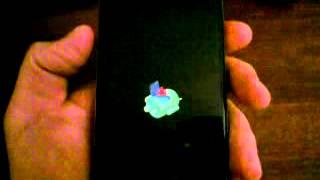 видео Как восстановить прошивку на Андроид. Восстановление прошивки Андроид