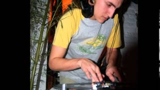 Taos - Jungle mix (November 2006)