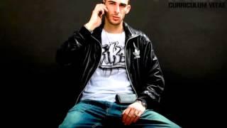 Viken Feat. Enerku - Différence | Armenian Rap - Rap Français |