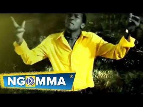 Asante - Chomba (Official Video)