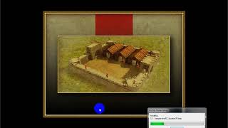 CivCity Rome Game Install & Play