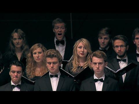 Tchaikovsky - Eugene Onegin, Op. 24 Act I, Scene 1. Peasants' Chorus Bolyat moi nozhen'ki