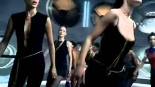 Kid Massive & Peyton vs  Robbie Williams - Rock A Little (Dj frank tj Louder Dima Smart Mash up)