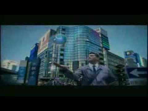 Globe Telecom Overview