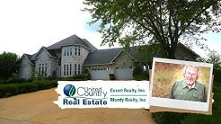Luxury Home for Sale in Doniphan, MO
