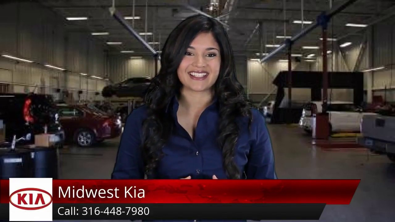 Car Dealerships In Hutchinson Ks >> Hutchinson Ks New Used Kia Auto Dealer Financing Cars For Sale