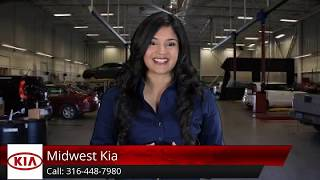 Hutchinson KS New Used Kia Auto Dealer Financing Cars For Sale