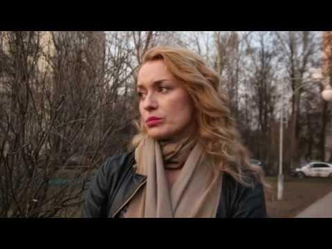 Наталья Гудкова о Крыме #ЯтакДУМАЮ Сеня Кайнов Seny Kaynov #SENYKAY