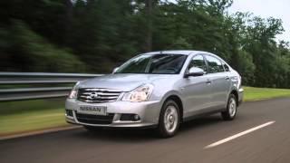 видео Ниссан Альмера или Фольксваген Поло: что лучше, сравнение автомобилей