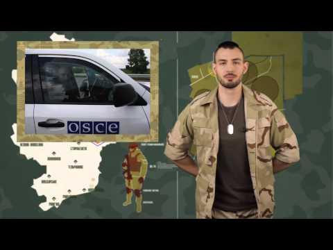 Служу Україні (27-й випуск)