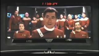 Star Trek: Generations Review - Part 1