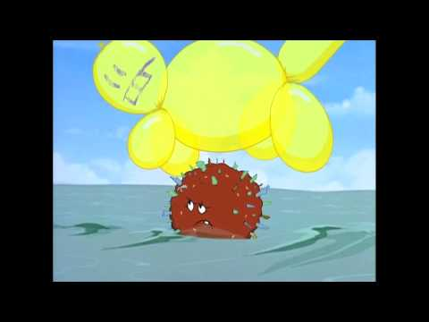"""Meatwad - """"Do What Now?"""""""