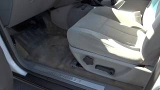 2005 Chevrolet TrailBlazer Redding, Eureka, Red Bluff, Chico, Sacramento, CA 52308094RA