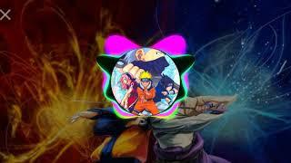 Lagu Naruto nobodyknowa  hero's come back