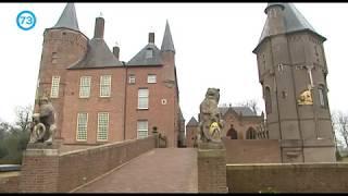 Kasteel Heeswijk-Dinther