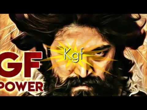 kgf-latest-ringtone-download|-kgf-ringtone-2019-|-bgm-ringtone-kgf-|
