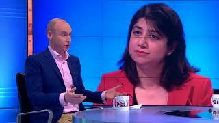 BBCSP Debating Brexit Dan Hannan vs Seema Malhotra