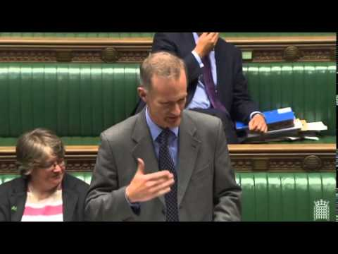 John Penrose - Scotland Bill Committee: 15th June 2015