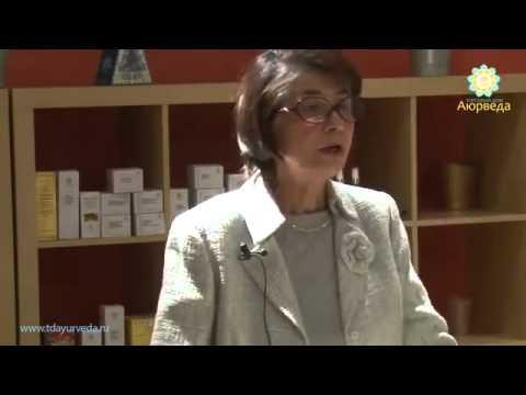 Лецитин при псориазе дозировка